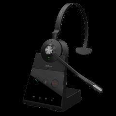 Jabra Engage 65 單耳無線耳機