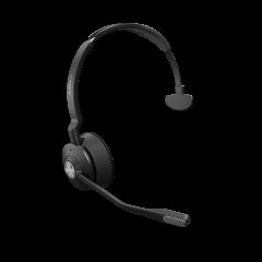 Jabra Engage 75 單耳無線耳機