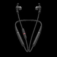 Jabra Evolve 65e MS 雙耳無線耳機
