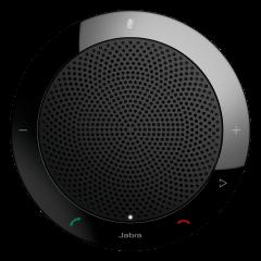 Jabra Speak 410 便攜式會議揚聲器