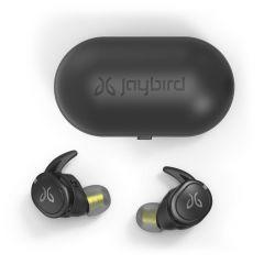 Jaybird - RUN XT TRUE WIRELESS SPORT HEADPHONES JAYBI_RUNXT