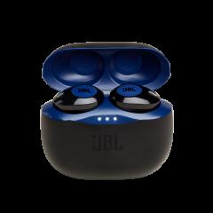 JBL TUNE 120TWS 真無線入耳式耳機