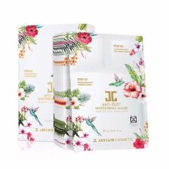 Jayjun Anti-Dust Whitening Mask JY-827