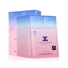 Jayjun Intensive Shining Mask JY-843