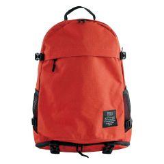 W.P.C. Japan KIU 600D Waterproof Backpack Bag K111backpack_main