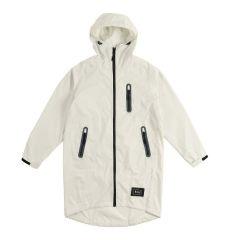 W.P.C. Japan KIU Rain Zip Up Jacket K116rainjac_main