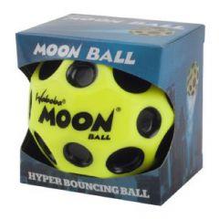Kade321C01_A Waboba - Moon Ball