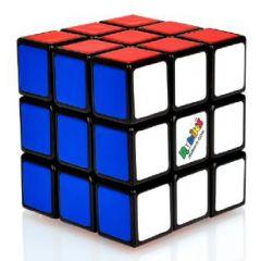 Kade8820 Rubik's - 3x3 Cube New Window Box
