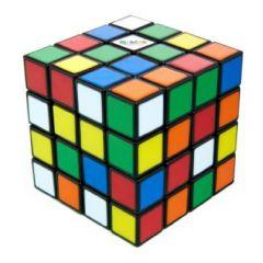 Kade8828 Rubik's - 4x4 Cube New Window Box