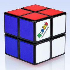 Kade8830 Rubik's - 2x2 Cube New Window Box
