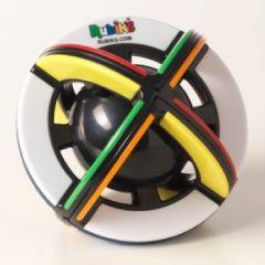 Kade8836 Rubik's - Orbit