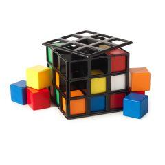 Kade8837 Rubik's - Cage