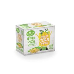 Kiwigarden Sweet Corn Kernels KG0083X