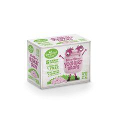 Kiwigarden Mixed Berry Yoghurt Drops KG0144X