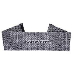 暖之織 - 智能發熱智能保健暖帶(連電池) KTW-019