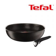 Tefal - Ingenio 靈巧疊疊鑊易潔廚具2件套裝 L65019 L65019