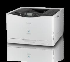 Canon imageCLASS 鐳射打印機 (LBP841CDN)