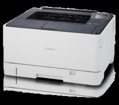 Canon imageCLASS 鐳射打印機 (LBP8780X)