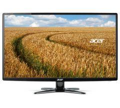 Acer 宏碁 - 27吋 全高清窄邊框連立體聲喇叭顯示屏 LEDACRG276HLKBMID