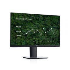 Dell 23.8吋全高清人工學窄邊無框顯示屏 P2419HC
