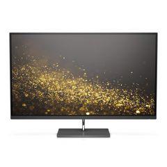 HP 27吋 4K IPS 超高清窄邊無框顯示屏 ENVY 27s