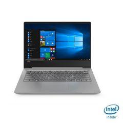 Lenovo 330S-14IKB 手提電腦 - Intel I5-8250U / 4+4GB / 512G M.2 PCIE (81F4018JHH)