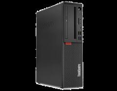 Lenovo ThinkCentre M720s 小型電腦