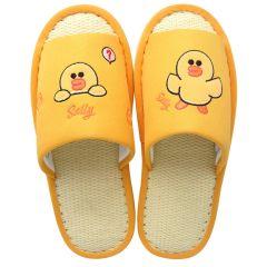 Line Friends - 莎莉拖鞋