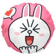 Line Friends - 兔兔浴帽