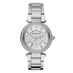 Michael Kors Parker Chronograph Watch MK5615