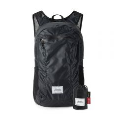 Matador Daylite16 Weatherproof Packable Backpack - Black Link0063_Black