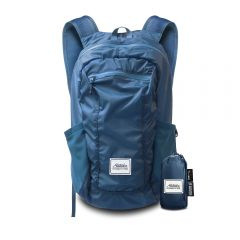 Matador Daylite16 Weatherproof Packable Backpack - Blue Link0063_Blue