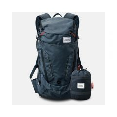 Matador Beast28 Packable Backpack Link0065