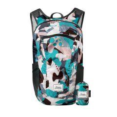 Matador DL16 Backpack - Pop LINK0111