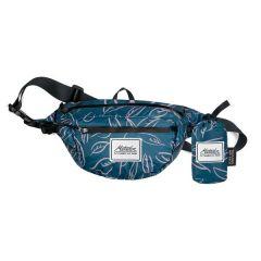 Matador Hip Pack - Leaf LINK0112