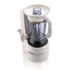 Ladyship Essence Extracter - Commercial-LS-0758-WH LS-0758