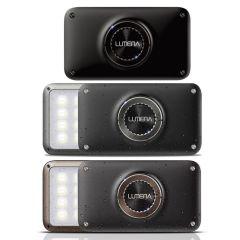 Lumena - N9-Lumena A2 行動電源照明LED燈 LUMENA_A2