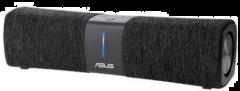 ASUSLyra Voice 無線數據路由器