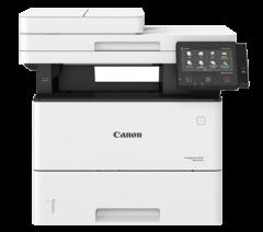 Canon imageCLASS 鐳射打印機 (MF543X)