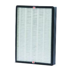 3M 除甲醛靜電駐極更換濾網 MFAF306-3