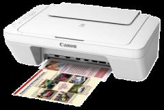 Canon PIXMA MG3077噴墨打印機