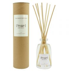Ambientair - The Olphactory Fraganced Diffuser - Red Fruits 250ml MK250RRTO