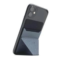 MOFT - MOFT X Invisible and Foldaway Stand for Phone MOFT_X_PHONE_SGY