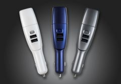 MOLECULE AROMA V1+ IN-CAR USB 汽車專用USB香薰機
