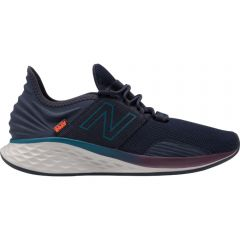 New Balance Mens Running Fresh Foam Navy