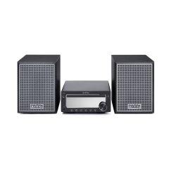 Infinity 多功能桌面CD音箱組合 MS520 MS520