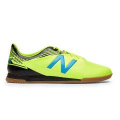 New Balance男裝 MSFFDM3 Halon Furon 3.0 足球鞋 綠色