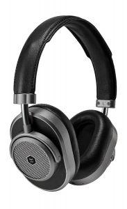 MASTER & DYNAMIC MW65 頭戴式降噪耳機