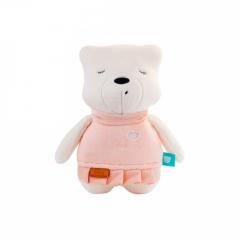 My Hummy - The Sleephearts 安睡小熊-Basic-Suzy