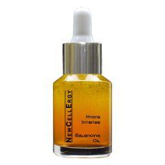 NewCellErgy® - 黃金比例護理油 NCE-HIBO-iB30